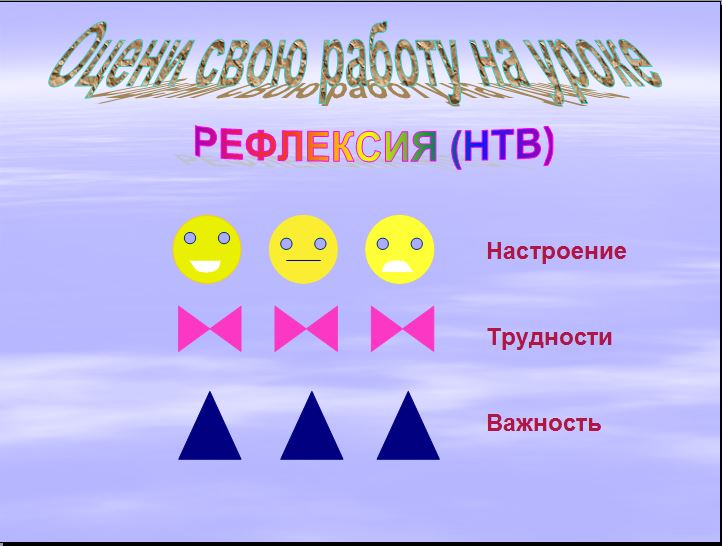 hello_html_m22b44832.jpg