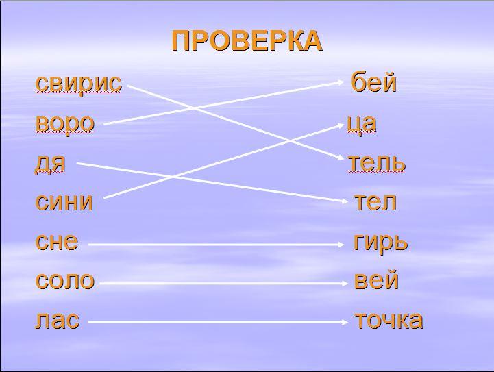 hello_html_m5c9cb674.jpg