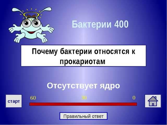 Растительная клетка 400 АУКЦИОН Угадай мелодию