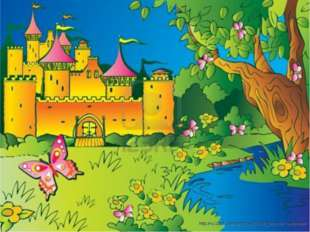 http://ru.123rf.com/photo_4927058_fairy-tale-castle.html