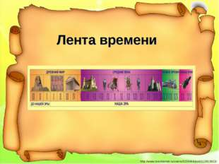 Лента времени http://www.liveinternet.ru/users/3235494/post112913622/
