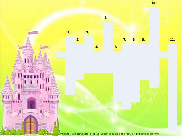 http://ru.123rf.com/photo_4491135_vector-illustration-of-a-fairy-tale-princes...