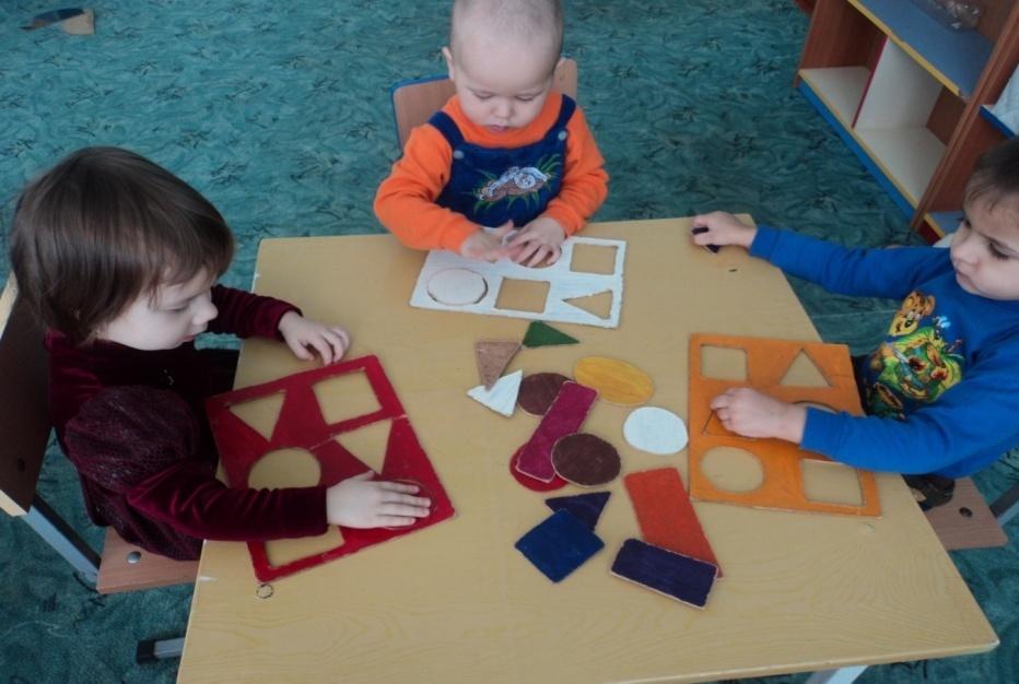 подарки любят игры с дидактическим материалом во 2 младшей группе стоит оговориться, что