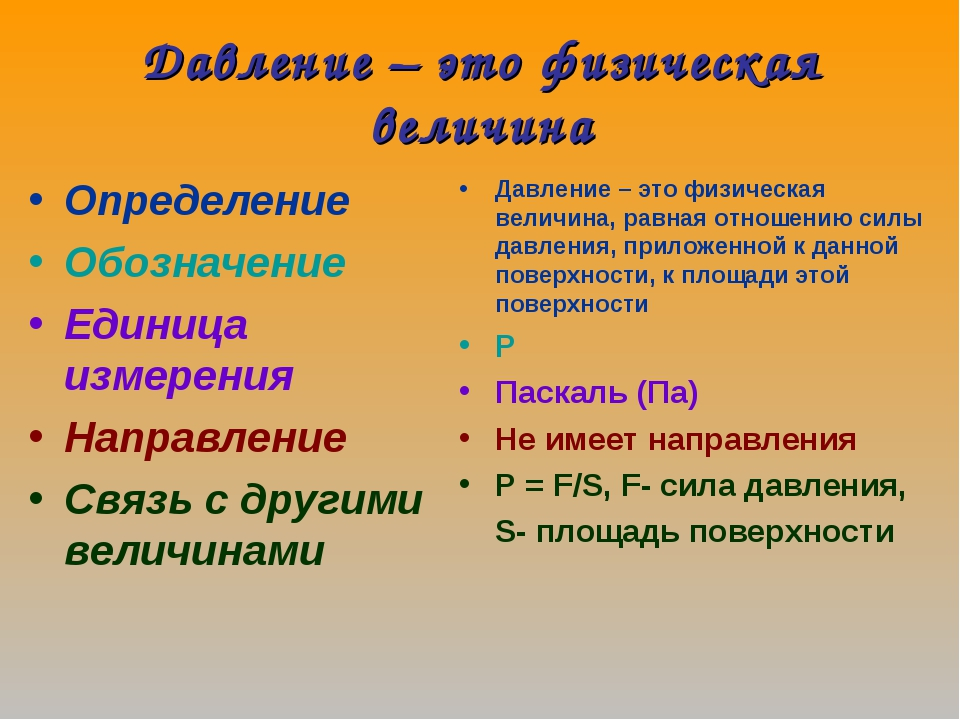 hello_html_m496e9662.jpg