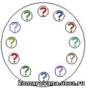http://komarovana.ucoz.ru/graffiti/olimpiadnaja-zadacha-po-matematike-5-klass.1.jpg