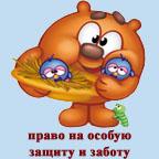 hello_html_1b404ab7.jpg