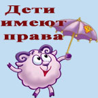 hello_html_713d10fe.jpg