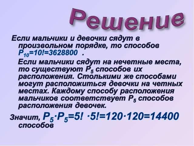База дипломов вузов украины Когда кто то занимает бюджетные места в ВУЗе благодаря база дипломов вузов украины деньгам своих родителей