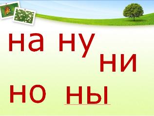 hello_html_m6a6ec5a1.png