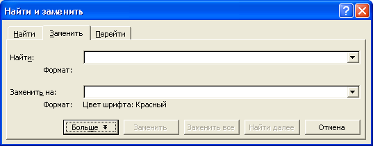hello_html_m6c00357c.png