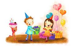 D:\Картинки\детский сад\с празд..webp