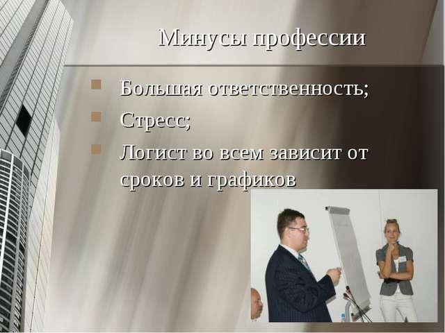 года ЭКО управление вэд что за професссия кисти руки мужские: