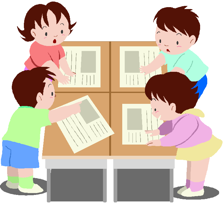 C:\Documents and Settings\школа\Рабочий стол\урок чт\зн\67284108.png