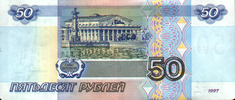 http://s57.radikal.ru/i156/1101/b5/b31c1c82a31a.png