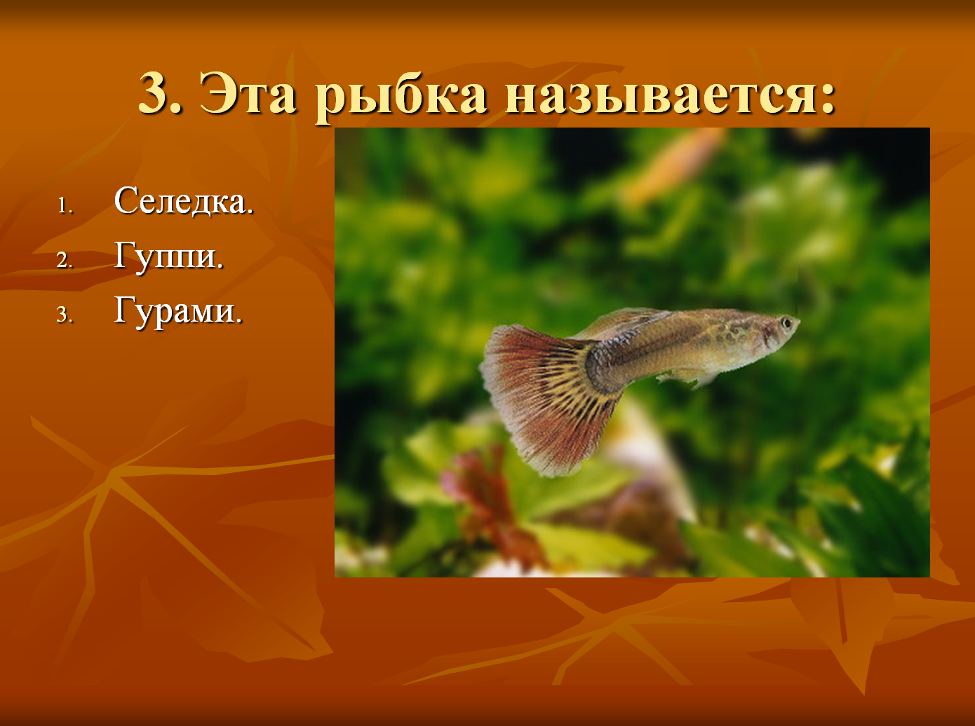 hello_html_25b2d5e4.png