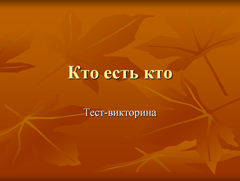 hello_html_2e7abc5e.png