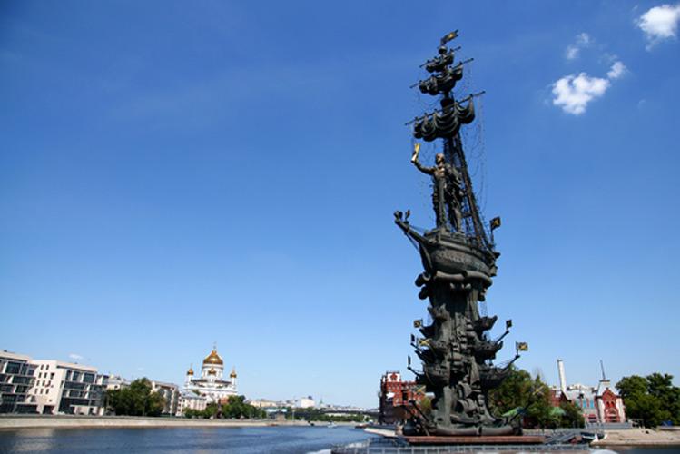 http://www.stranatur.ru/upload/medialibrary/1f9/1f9e18e0373c0c6f137b3b5683b06ee8.jpg