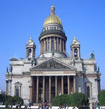 http://stat21.privet.ru/lr/0c231da97b48d7641e0678b17a582f33