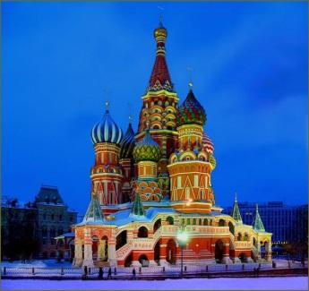 http://rnns.ru/uploads/posts/2009-12/1261140397_31863202_hram_vas_blazh.jpg