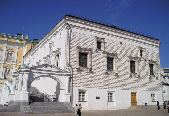 http://www.photocity.ru/Album63/00013.jpg
