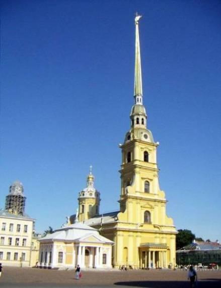 http://gid.podolsk.ru/images/00650198.jpg