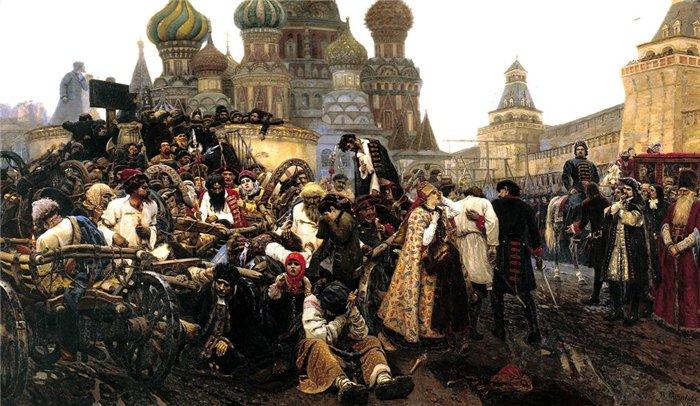 http://s017.radikal.ru/i434/1112/7d/2872ed9c0f94.jpg