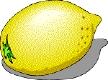 hello_html_29c11da1.jpg