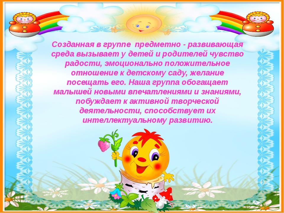 zrelie-russkie-zhenshini-video-lesbiyanki