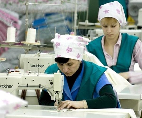 http://business.restate.ru/attachment/b83b8cfd03c91aaef890adc64a2fd844058e9ba0/proportional/600x/0iJocIB1lt56.jpg