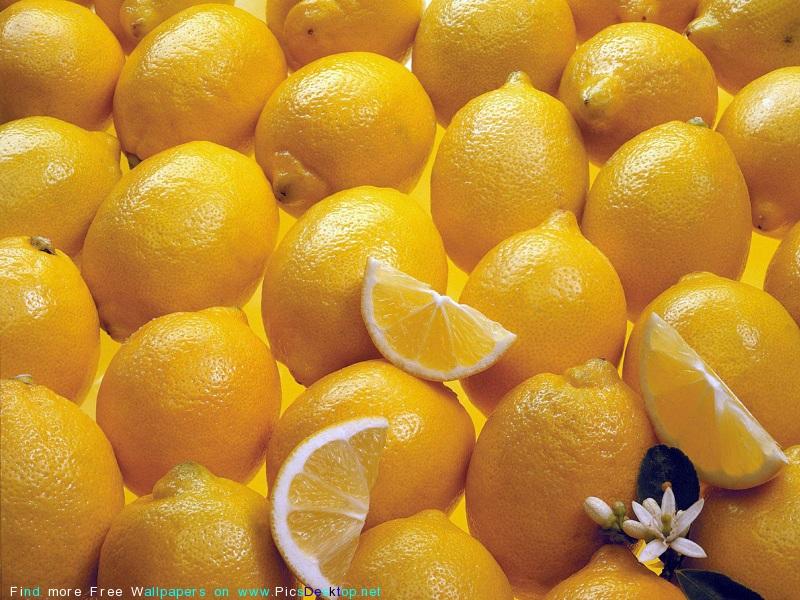 C:\Users\Эсма\Desktop\Картинки для открытого урока в 4 классе\PicsDesktop.net_155.jpg