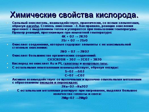 hello_html_m19eb8cf2.png