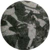 Копия (2) File0391