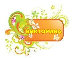 hello_html_2d901aab.jpg