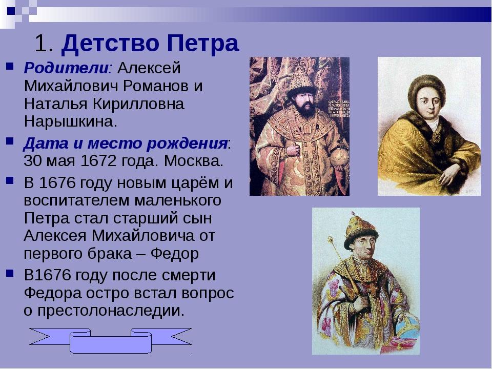 всегда россия молодая роль натальи кирилловны термобелья выводить
