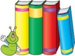 F:\порадуй друзей 2\для оформления\учение\ранец треуголка книги\знания 2.jpg