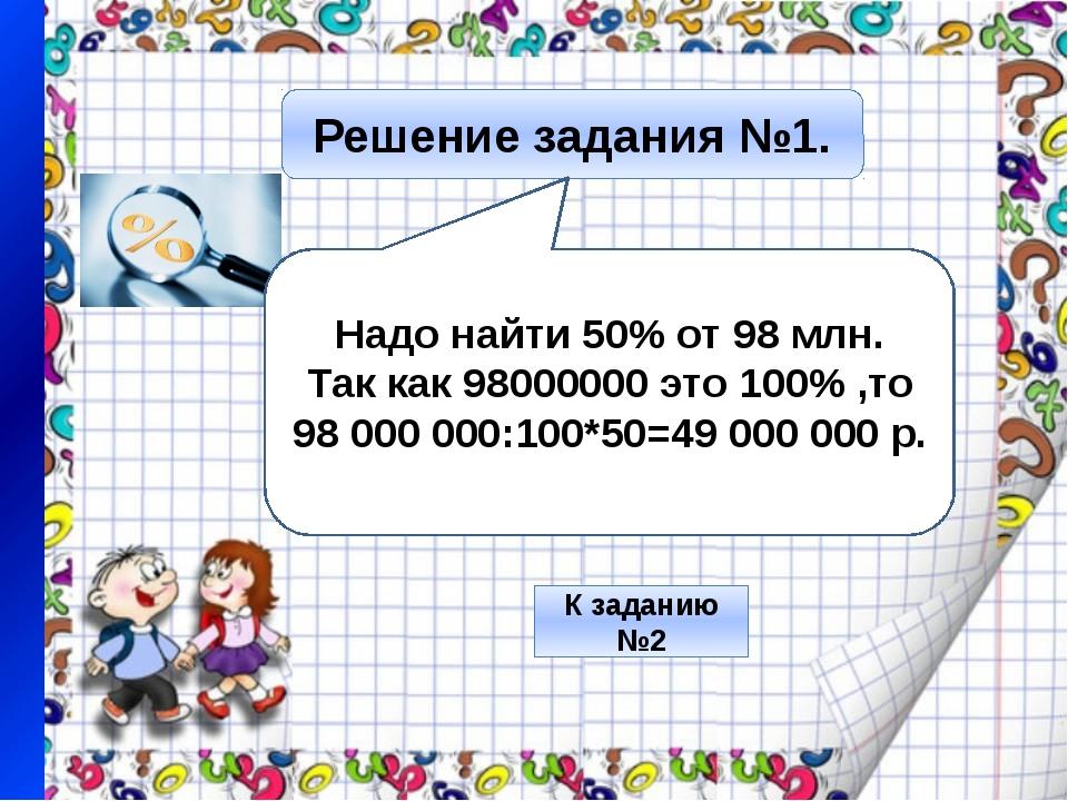 Используемые ресурсы 1.Фон для слайдов http://www.edu54.ru/node/77889 2. Текс...