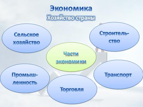 hello_html_mf019c54.png