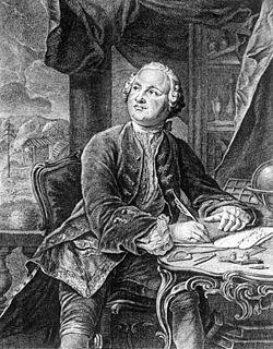 Mikhail Lomonosov (1757).jpg