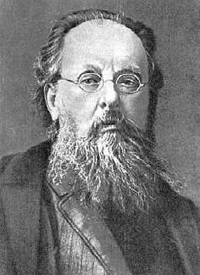 http://900igr.net/datai/astronomija/Kosmicheskij-chelovek/0002-002-Konstantin-Eduardovich-TSiolkovskij-1857-1935g.jpg