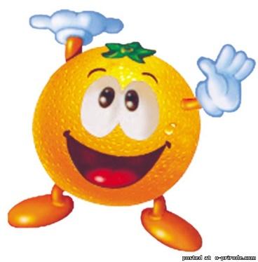 http://smolensk.myatom.ru/mediafiles/u/images/SMOLENSK/2014/yan/apelsin.jpg