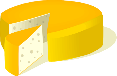 http://pixabay.com/static/uploads/photo/2013/07/13/12/40/cheese-160099_640.png?i