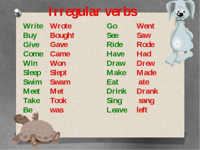 Conjugating the Irregular Spanish Verb Venir to Come
