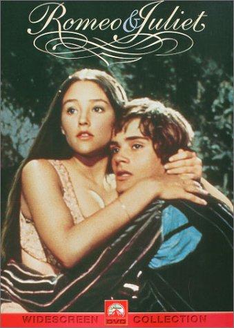 E:\рабочиу стол июль 2015\изображения\Romeo-and-juliet-DVDcover.jpg