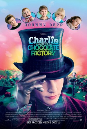 C:\Users\Алексей\Pictures\Charlie_and_the_chocolate_factory_poster2.jpg