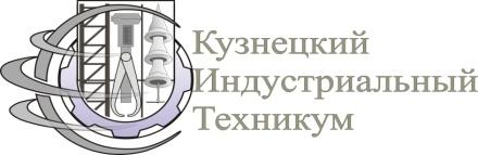 C:\Documents and Settings\AnaninaNV\Рабочий стол\лого1.jpg