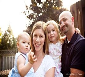 corbett-family