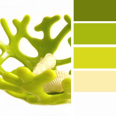 D:\Рисунки\Цветовая палитра\in_color_balance_138.jpg