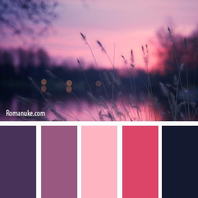 D:\Рисунки\Цветовая палитра\in_color_balance_30.jpg