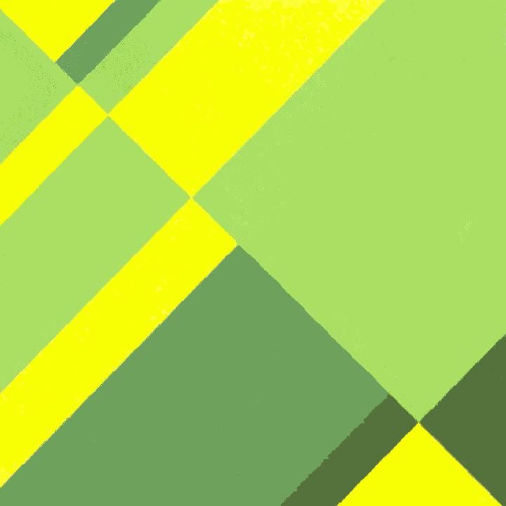 D:\Рисунки\Цветоведение\Палитра весеняя.jpg