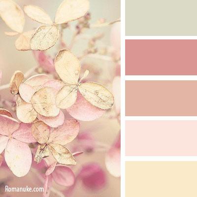D:\Рисунки\Цветовая палитра\in_color_balance_467.jpg